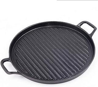 Aid Frying Pan Black Bright Chef Aide Mini Poêle À Frire Noir