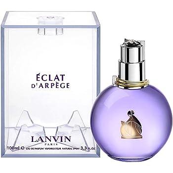 LANVIN(ランバン) 【ランバン】エクラドゥアルページュ EDP [並行輸入品] 単品 100mL