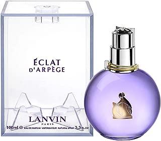 Lanvin Eclat D'Arpege 100ml Eau De Parfum, 0.5 Kilograms