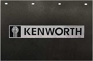 AeroPro Kenworth Trucks 24