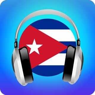 Cuban radio cuba radio havana cuba