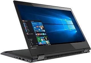 Lenovo Flex 6 14 2-in-1ノートパソコン: Core i58250U、256GB SSD、8GB RAM、14インチ フルHD タッチディスプレイ、2GB GeForce MX130、Lenovo Pen。