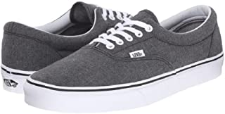 9a1f38dc7b0 Vans Unisex Era (Mixed Suiting) Skate Shoe (8 B(M) US
