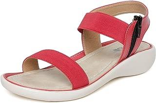 Vendoz Women Sandals