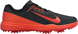 Nike Lunar Command 2 Mens Golf Shoes 849968 Sneakers Trainers
