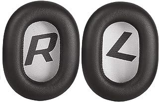 Gecheer 2Pcs Replacement Earpads Ear Pad Cushion for Plantronics BackBeat PRO 2 Over Ear Wireless Headphones
