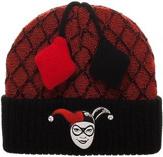 5db61a894 Amazon.com: harley hat - Bioworld