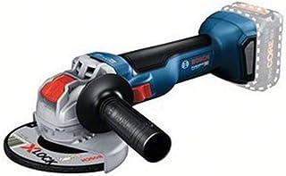 Bosch Professional 06017B0101 GWX 18V-10, 18 V