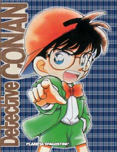 Detective Conan nº 03 (Nueva edición): 29 (Manga Shonen)