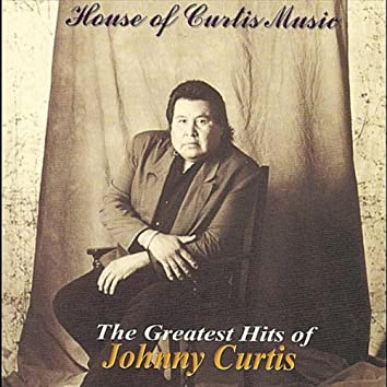 The Greatest Hits of Johnny Curtis