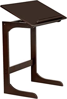 side table for drawing room