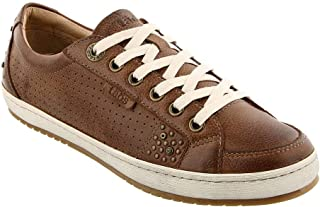Best taos freedom shoes Reviews