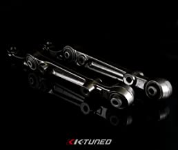 Best k tuned control arms Reviews