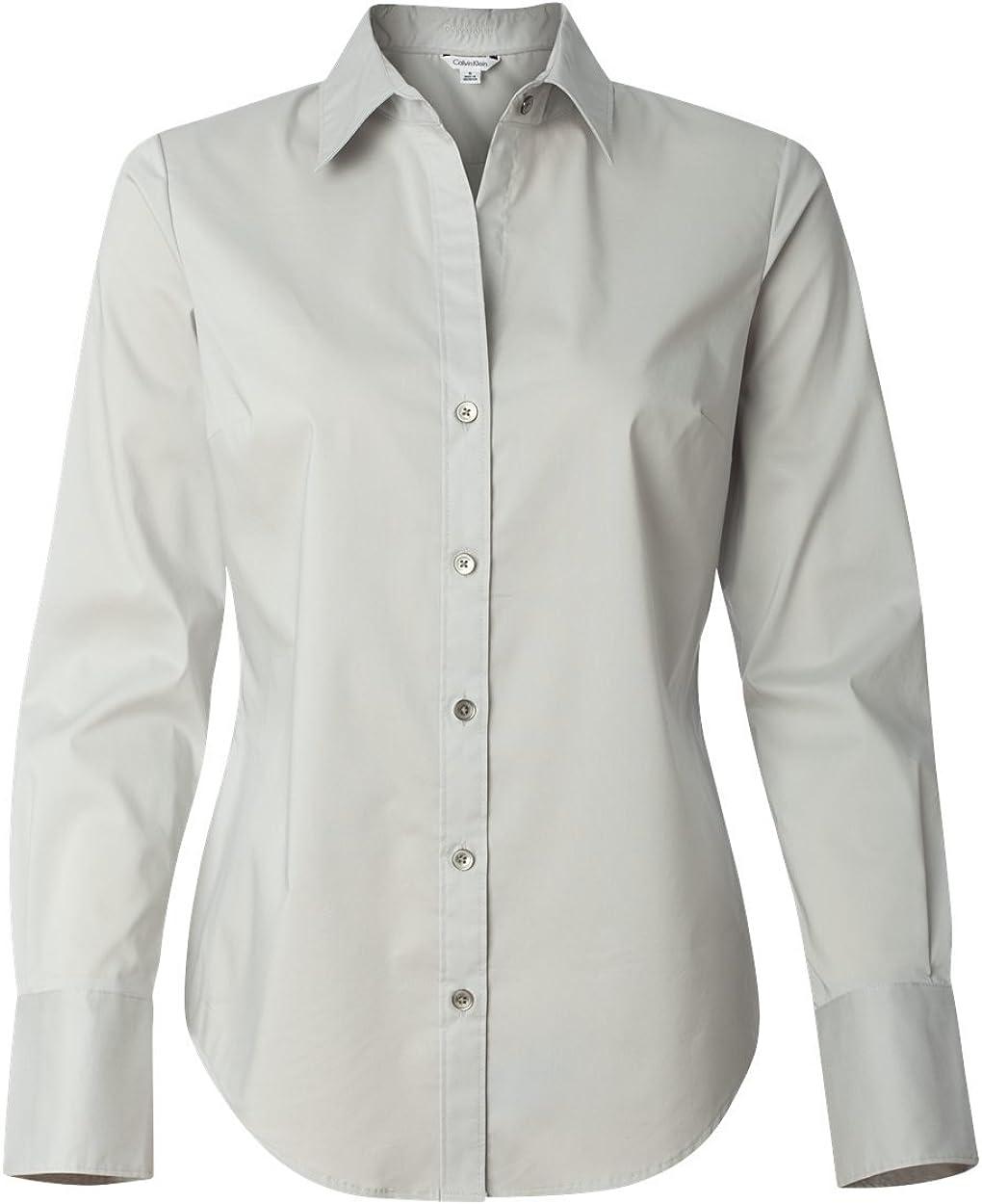 Calvin Klein womens 13ck018 Daily bargain sale Discount is also underway
