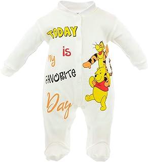 Śpioszki dziecięce, dla chłopców, z długim rękawem, 100% bawełna, kombinezon do zabawy, jednoczęściowy, strój do zabawy, body