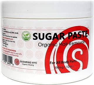 Best sugar wax depilation Reviews