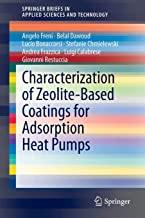 heat pump technology book
