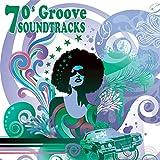 70s Groove: bandas sonoras [vinilo] Starsky y Hutch, Mission Impossible, Baretta, música y bandas sonoras de los grandes éxitos de los 70