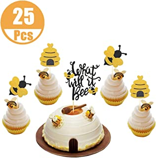 Best photos of cakes and cupcakes Reviews