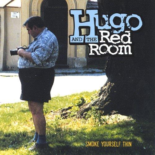 Catálogo para Comprar On-line Hugo Red los más recomendados. 9