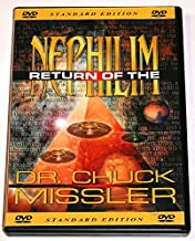 return of the nephilim movie