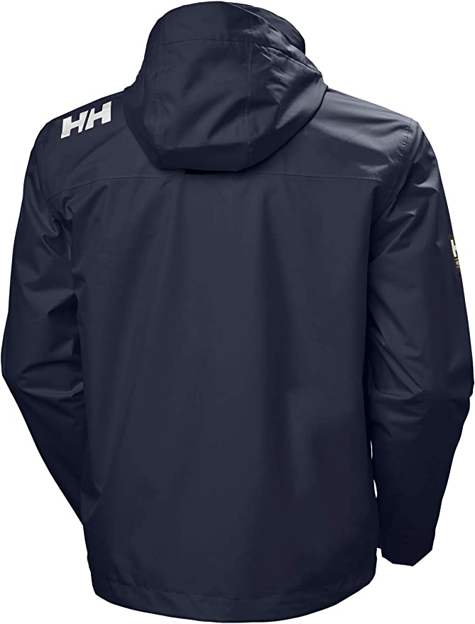 Helly Hansen Active Midlayer Jacket Chaqueta Hombre