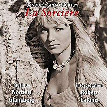 La Sorcière (The Blonde Witch) (Original Movie Soundtrack)