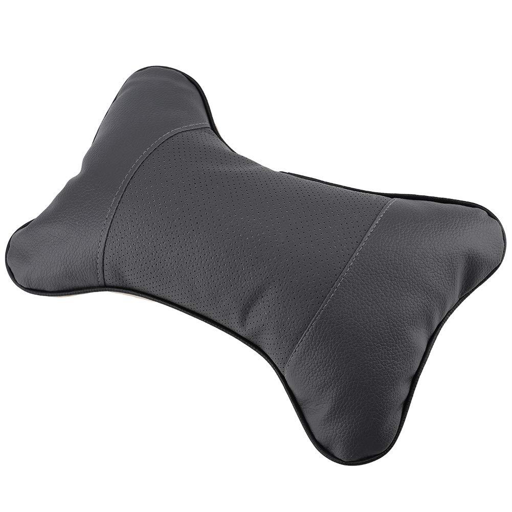 Antilog Headrest Pillow Ultra-Cheap Max 41% OFF Deals 1Pc Breathable Soft Auto