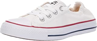 Converse Women s Chuck Taylor All Star Shoreline Low Top Sneaker 17dd08239