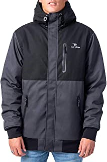 Rip Curl Men's SONA Anti Series Jacket