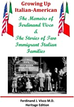 Best italian immigrants coming to america Reviews