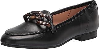 حذاء Jayla Loafer نسائي من Bandolino