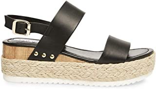 Best steve madden halia wedge sandal Reviews