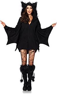 Best fuzzy bat costume Reviews