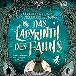 Das Labyrinth des Fauns Titelbild