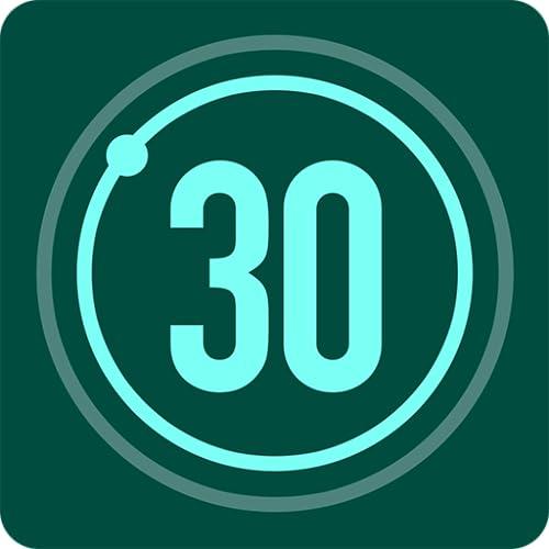Ejercicios en Casa - Pierde Peso en 30 Días