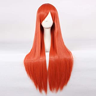 kenshin himura wig