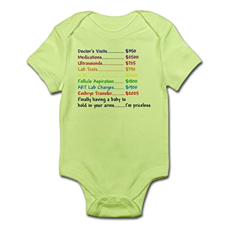 CafePress Houston Cougars Colleg Cute Long Sleeve Infant Bodysuit Baby Romper Cloud White