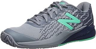 Men's Mc996v3 Tennis Shoe