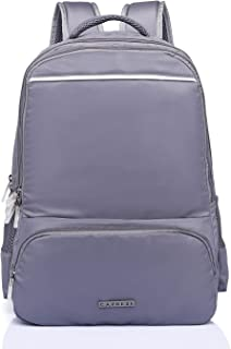 CAPRESE Women's Handbag (Grey)