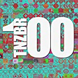 Tanzbar 100
