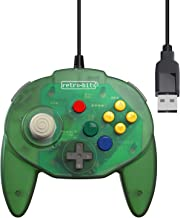 Best raspberry pi nintendo switch controller Reviews