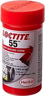 Loctite 55 442-35082 5700