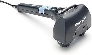 Thumper Mini Pro - Masajeador eléctrico de mano