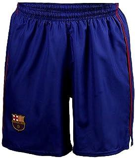Barcelona Pantalon Replica Adult 2017-18 F.C
