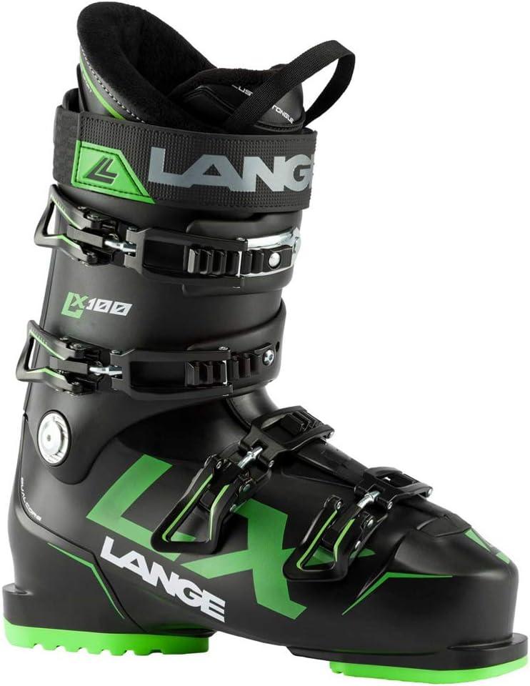 Low price Lange LX 100 Sale price