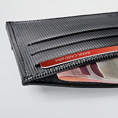 sigel-kreditkartenetui-b079jch97f-8