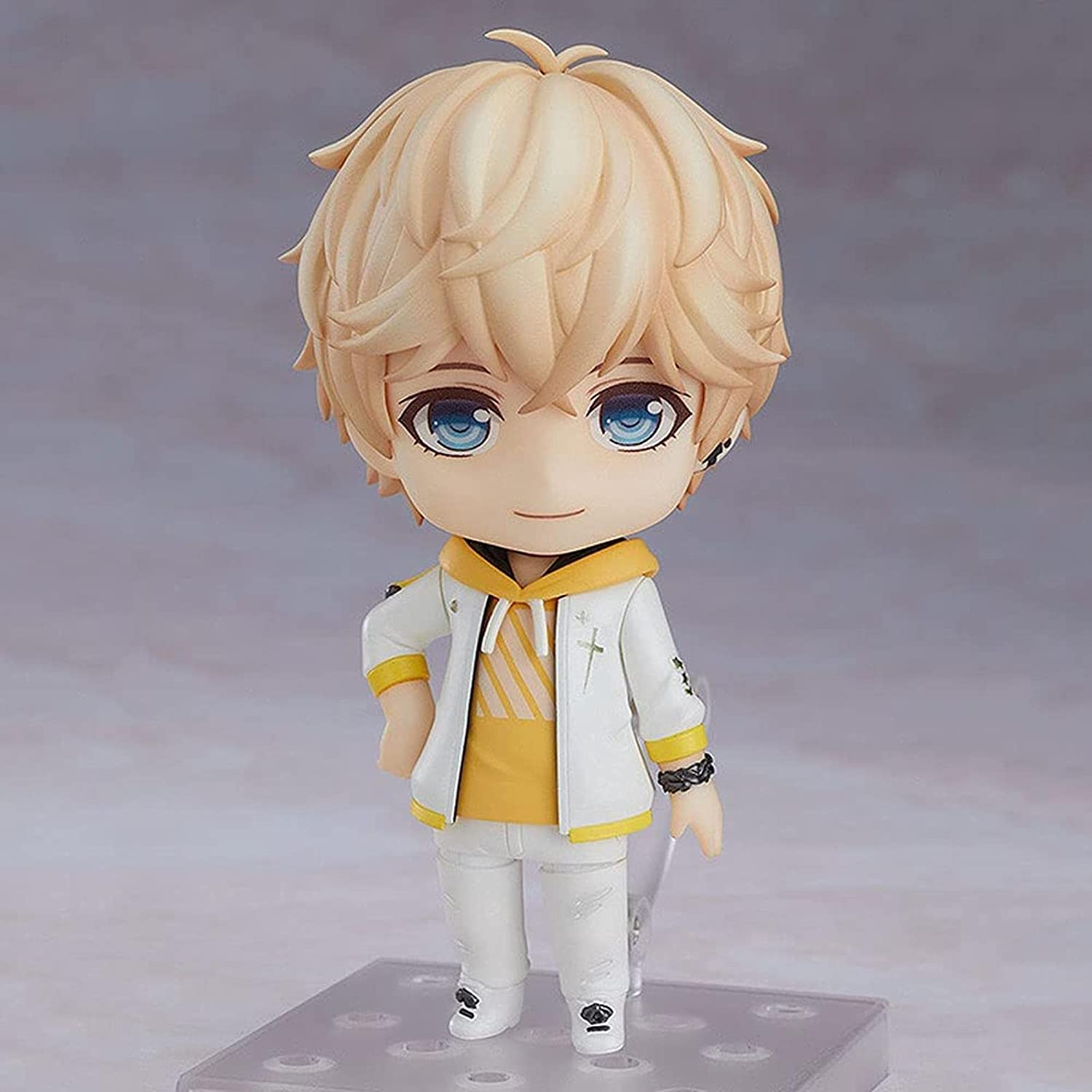 Movable Nendoroid Kilo Figure Sales from Animation The Super Special SALE held is