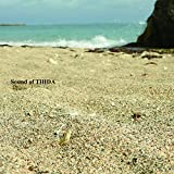 Sound of THIDA