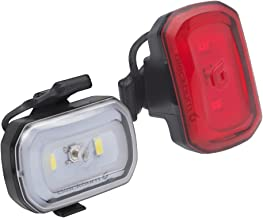 Best blackburn flea 2.0 front headlight with usb charger Reviews